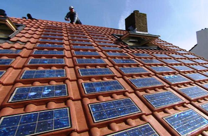 dakpannen_met_solarcellen