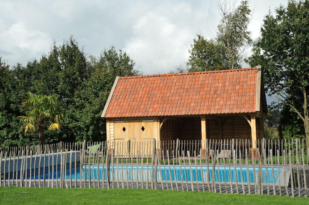 eiken-poolhouse-veranda-haule-2