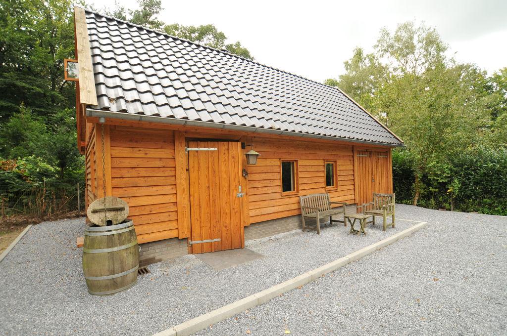lariks-cottage-gastenverblijf-diepenveen-2
