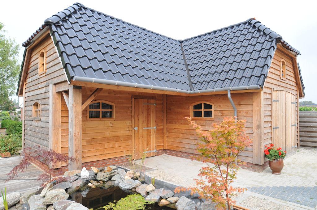 lariks-tuinhuis-cottage-rijnzicht-1