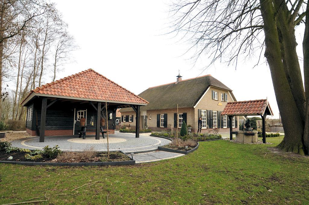 lariks-tuinkamer-veranda-dedemsvaart-2