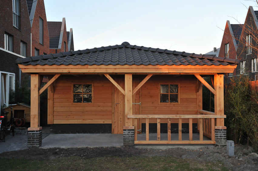 lariks-veranda-berging-amstelveen-1